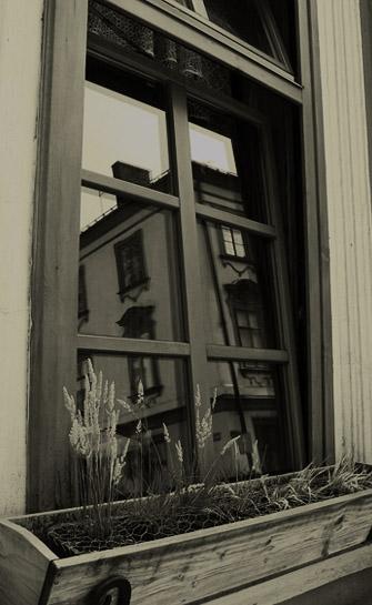 Fenster tischlerei klengel kunststofffenster for Holzfenster kunststofffenster