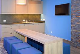 m bel kochen essen tischlerei klengel einbauk chen tische sitzecken b nke f r ihre. Black Bedroom Furniture Sets. Home Design Ideas