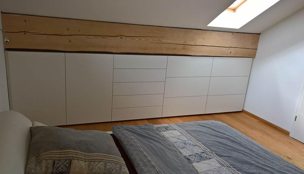 Möbel - Wohnen & Schlafen| Tischlerei Klengel - Tische, Betten ...
