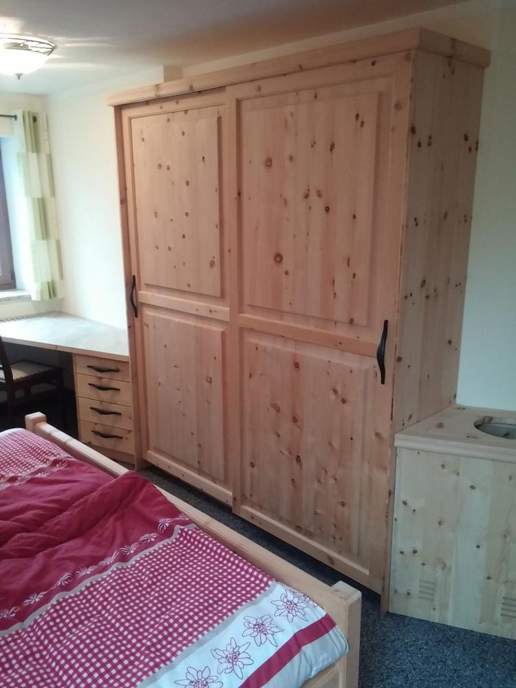 m bel wohnen schlafen tischlerei klengel tische betten schr nke wir gestalten ihre. Black Bedroom Furniture Sets. Home Design Ideas